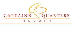 Captain's Quarters Resort
